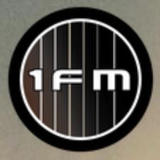 1FM ROCK