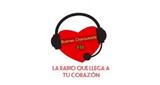 Buenas Charqueada FM