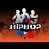 myRadio.ua Hip-Hop