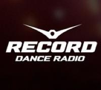 Radio Record Liquid Funk