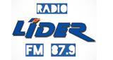 Líder FM 87.9