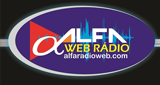 Alfa Rádio Web