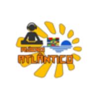Radio Atlântico FM