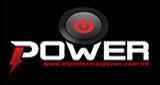 Power 93.5 FM