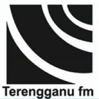 RTM Terengganu FM