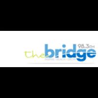 98.3 The Bridge