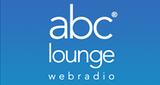 ABC Lounge Radio