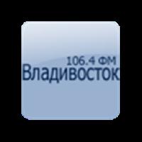 Vladivostok.FM (VFM)