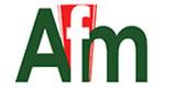 Angaliba FM (AFM)