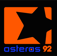 Asteras Radio