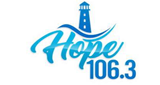 WCIF 106.3 FM