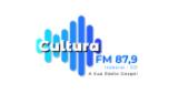 Cultura FM 87.9