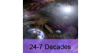24-7 Decades