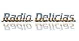 Radio Delicias