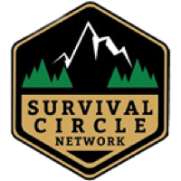 The Survival Circle