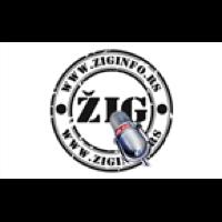 Zig Radio