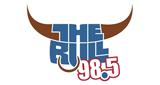 The Bull 98.5 FM