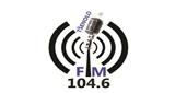 Tsenolo FM