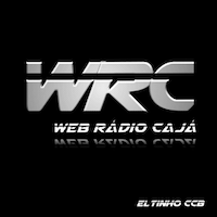 Web Radio Caja