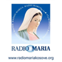 Radio Maria Kosovë