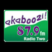 Akaboozi FM