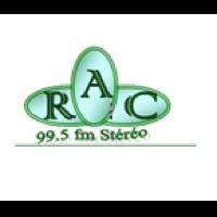 Radio Antenne Continentale