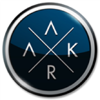 Akra FM