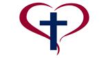 Immaculate Heart Radio