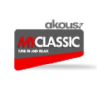 Akous - MyClassic