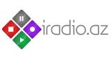 Iradio