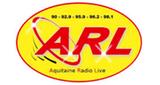 ARL - FM