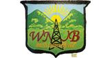 88.3 WNUB-FM