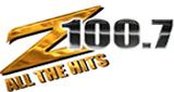 Z100.7
