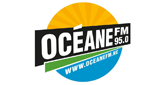 Radio Océane