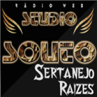 Radio Studio Souto - Raizes