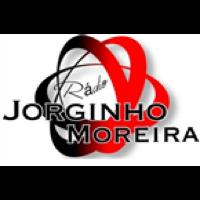 Rádio Jorginho Moreira (JM)