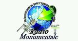 Radio Monumental Haiti
