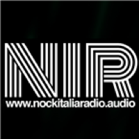Nock Italia Radio