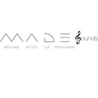 Made Sounds Media