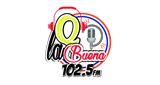 La Q Buena Medellin