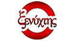 Ksenyxtis Mytilinis