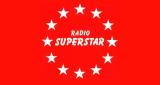 Radio Superstar Belgium