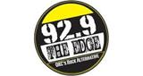 92.9 The Edge