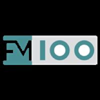 FM100 Thessaloniki