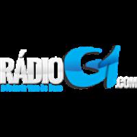 Rádio G1