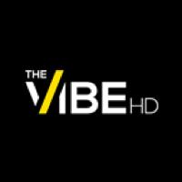 TheVibeHD
