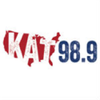 Kat Country 98.9