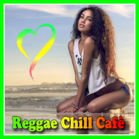 Reggae Chill Cafe