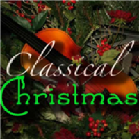 CALM RADIO - CLASSICAL CHRISTMAS - Sampler