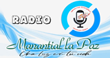 Radio Manantial la Paz